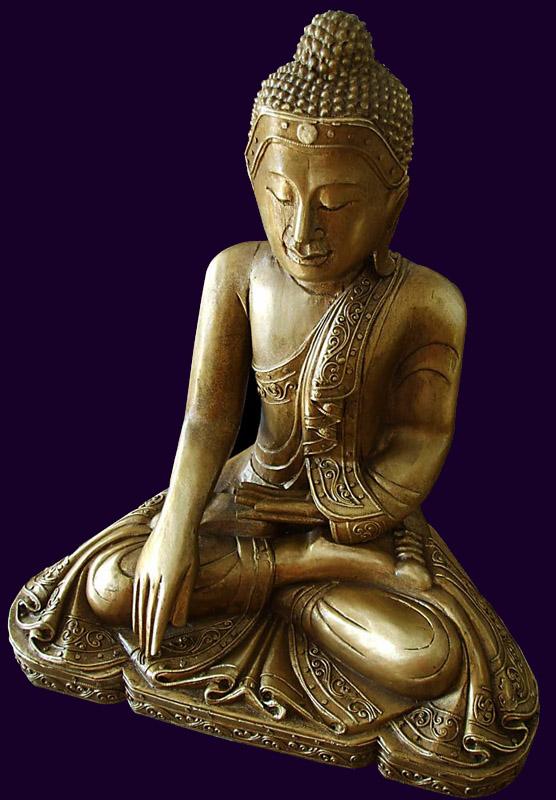Bouddha1