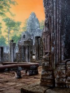 Khmer32