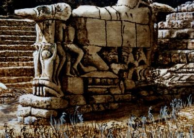 Khmer44