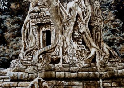 Khmer45