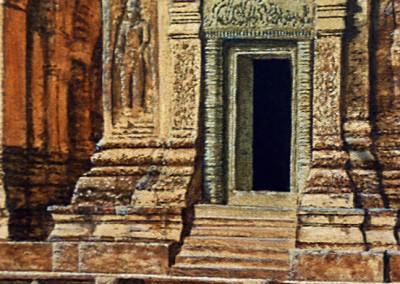 Khmer55