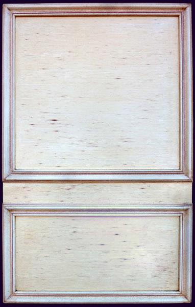 P1020542