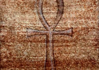 Symbol03
