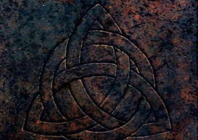 Symbol05