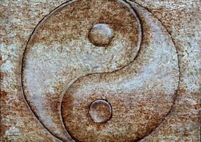Symbol06