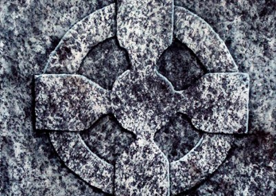 Symbol07