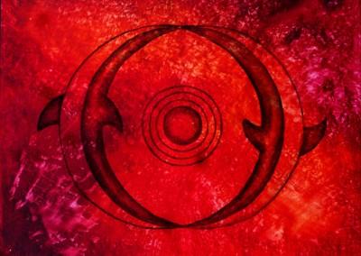 Symbol09