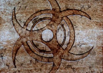 Symbol10