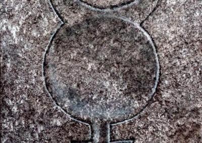 Symbol17