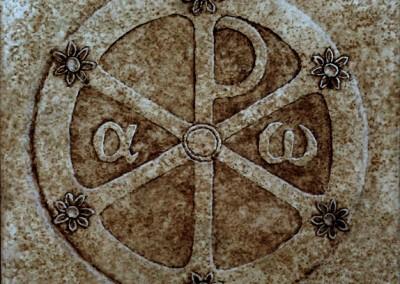 Symbol18