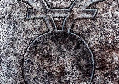 Symbol19