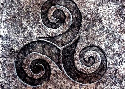 Symbol21