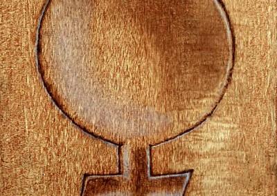 Symbol22