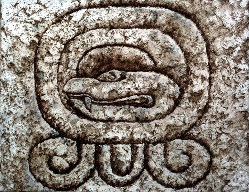 Symbol23