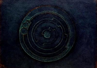 Symbol24