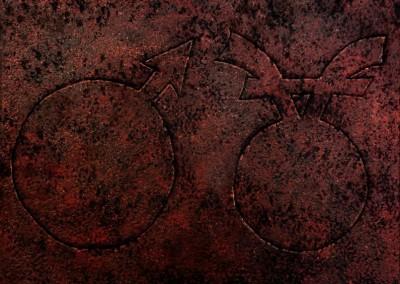 Symbol25