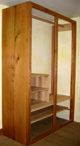 armoire-orme-chêne-frêne