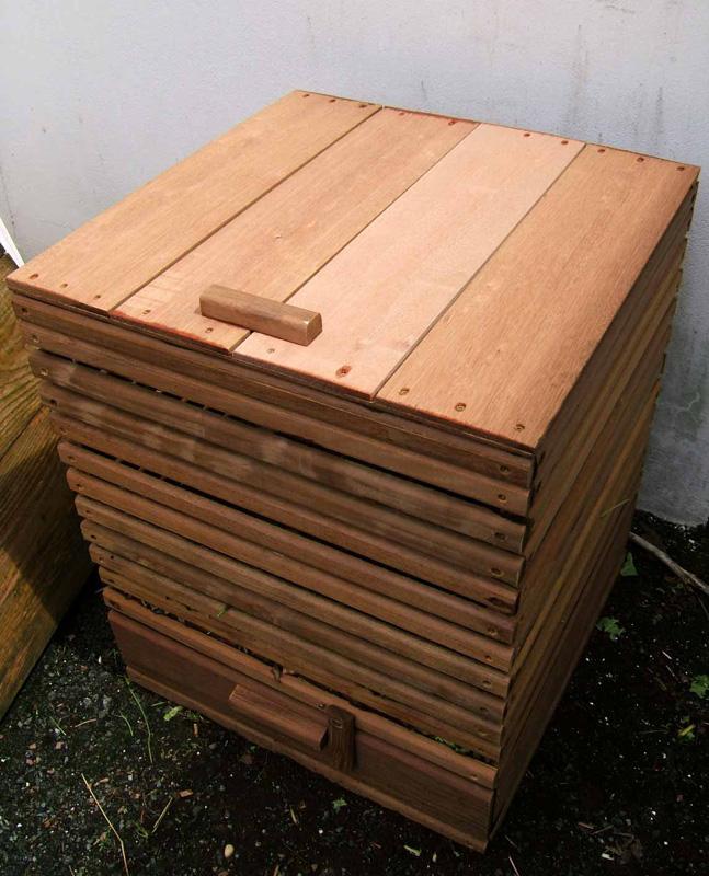 bac-a-compost2