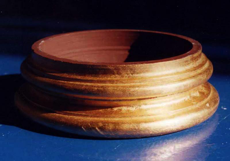 base-dorée