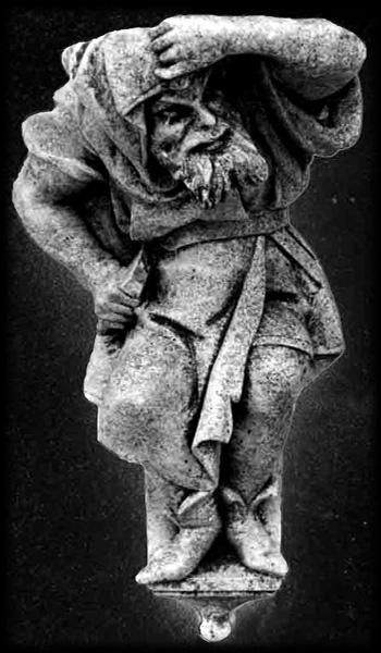 corbeau-pierre