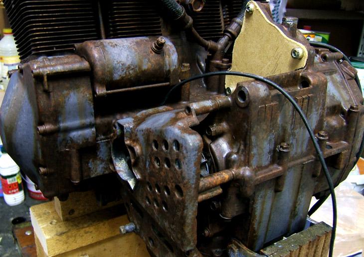 moteur22