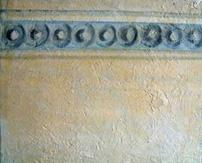 mur-pompéïen.30.small05