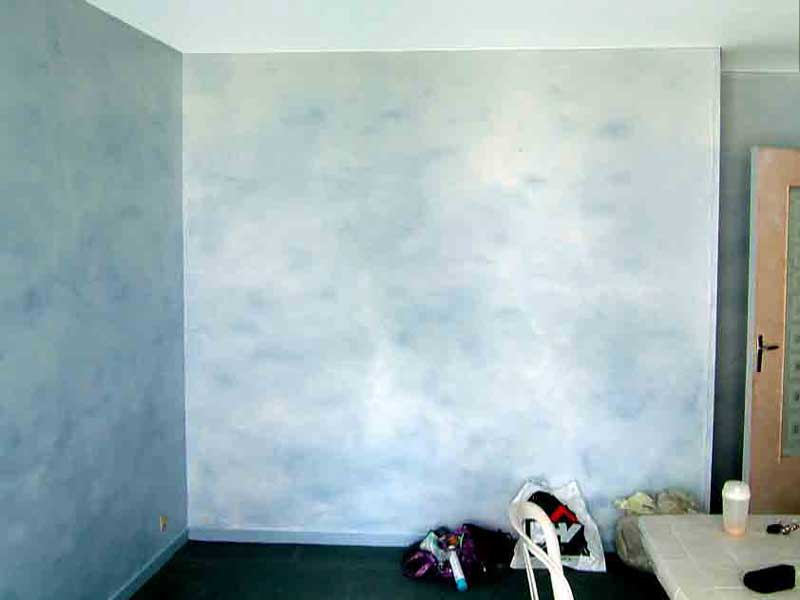 patine-acryl2.1