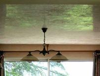 plafond-stuc-blanc.30.small08