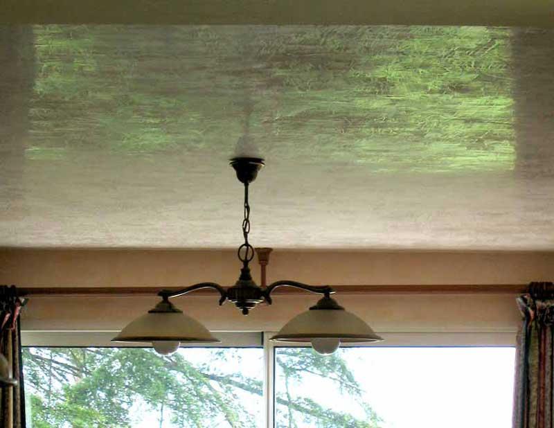 plafond-stuc-blanc
