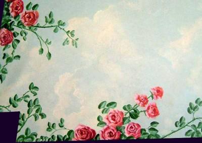 roses-sur-ciel(détail1)