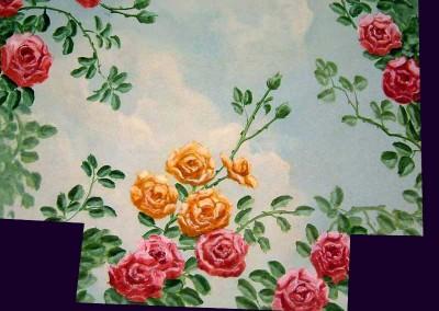 roses-sur-ciel(détail2)