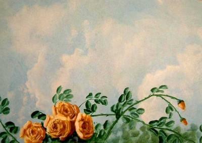 roses-sur-ciel(détail3)