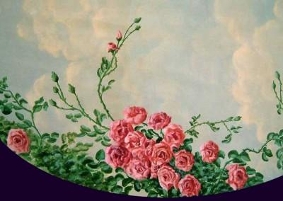 roses-sur-ciel(détail4)