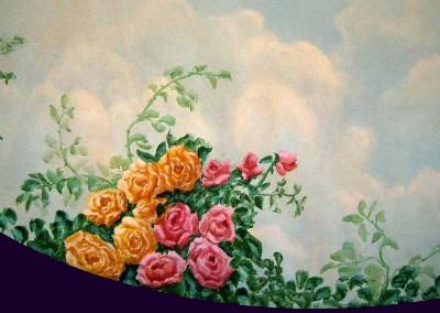 roses-sur-ciel(détail6)