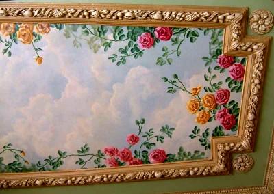 roses-sur-ciel(rect.détail2