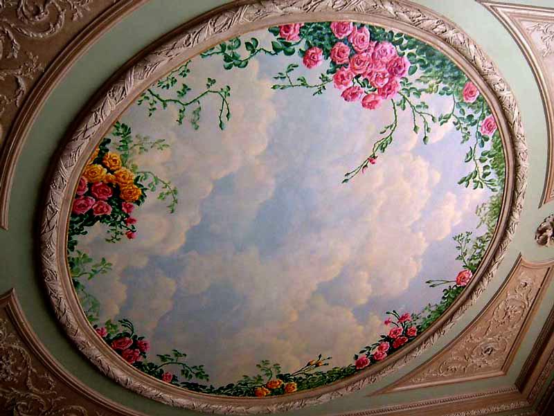 roses-sur-ciel(rond-fini1)