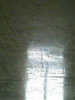 stuc-pastillage2.30.small17