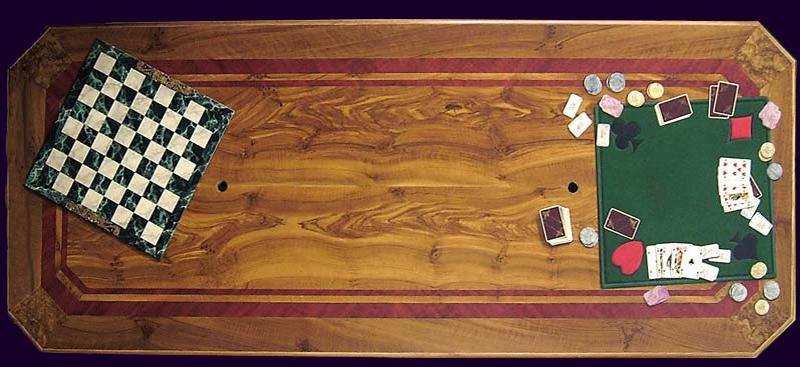 table-jeux
