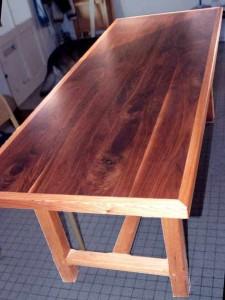 table-noyer-orme-chêne