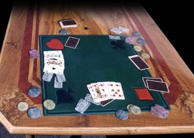 tableJ(poker)