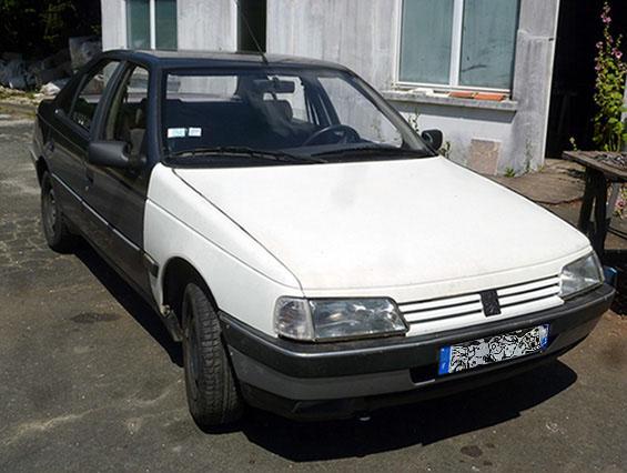 Métal-04