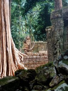 Dans-les-Ruines(detail2)