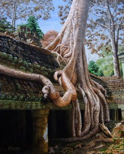 Fromager-au-TaProhm