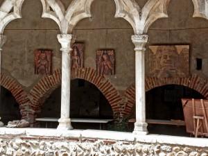 Monastir-1