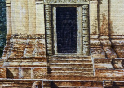 Prasat-Kravan(detail2)