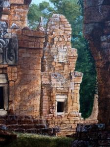 Prasat-Suor-Prat(detail2)