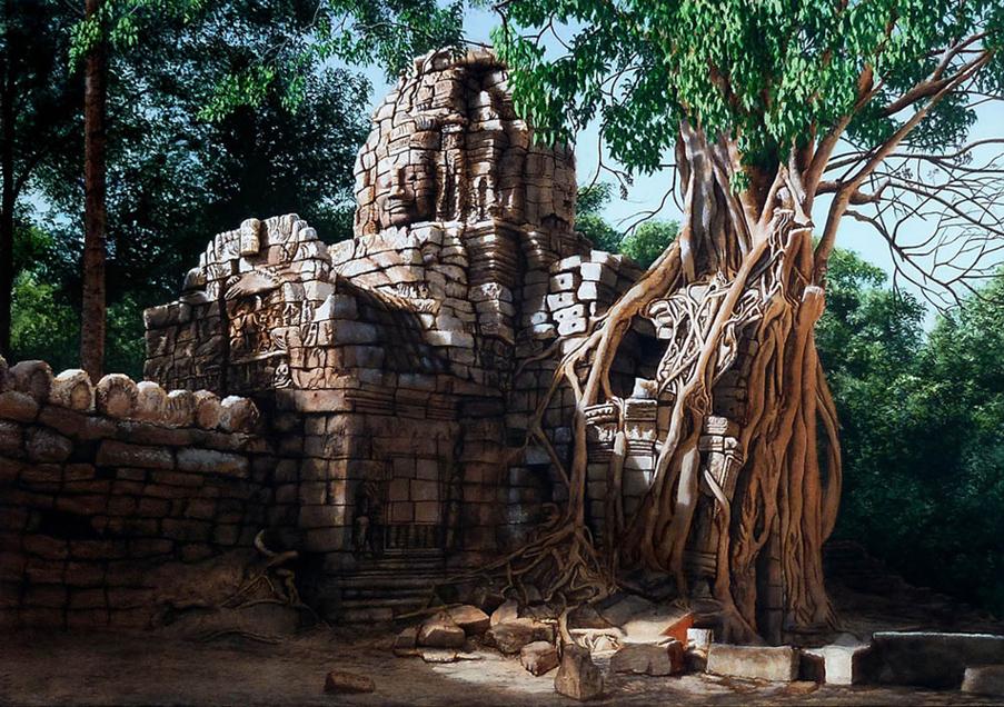 Ta-Som-et-Ficus