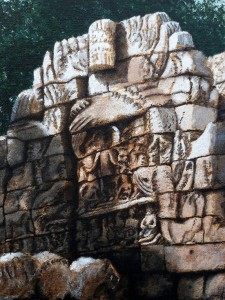 Ta-Som-et-Ficus(detail1)