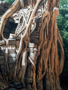 Ta-Som-et-Ficus(detail2)
