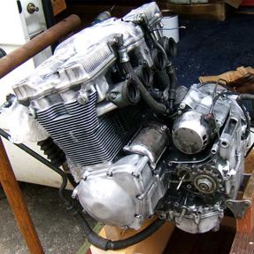 moteur10